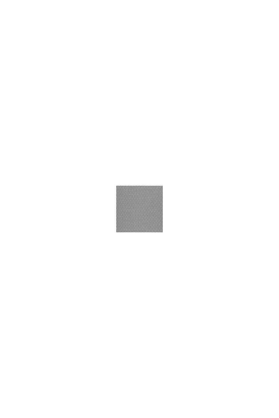 Kurzflor-Teppich für Indoor und Outdoor, BLACK MEDIUM WASHED, swatch