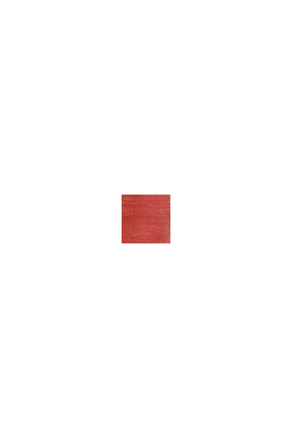 Web-Teppich, einfarbig und weich, PINK, swatch