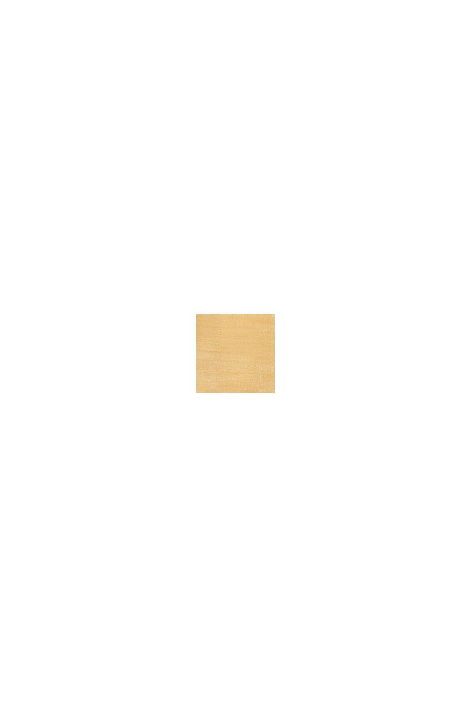 Web-Teppich, einfarbig und weich, ORANGE, swatch