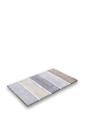 Esprit - Badezimmer-Teppich Line Stripe im Online Shop kaufen