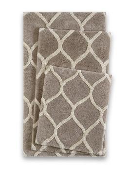 Esprit Badezimmer Teppich Oriental Tile Im Online Shop Kaufen