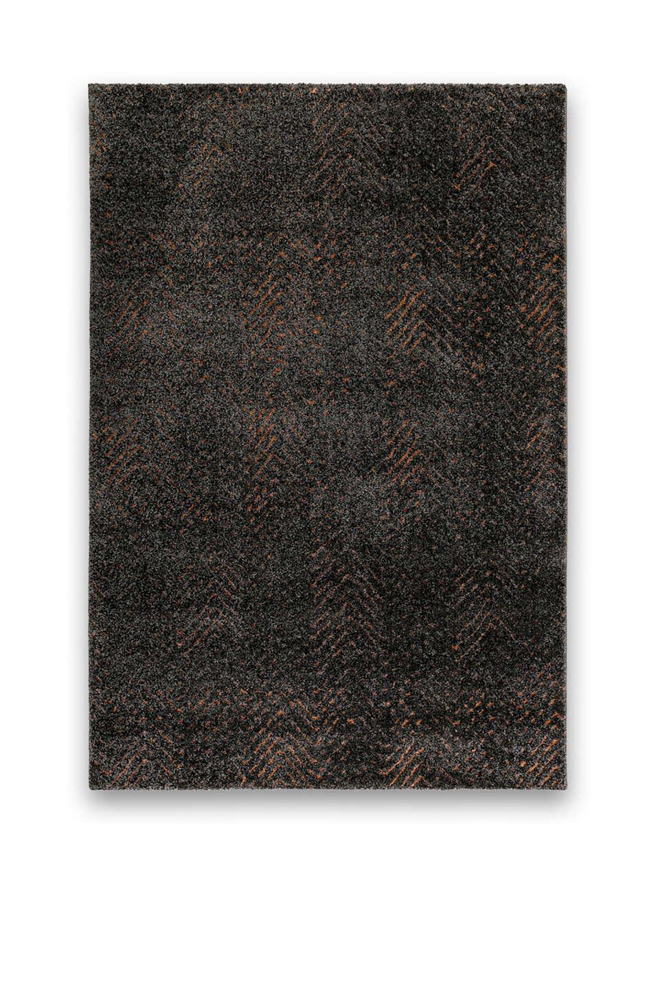 esprit teppich relief im online shop kaufen. Black Bedroom Furniture Sets. Home Design Ideas