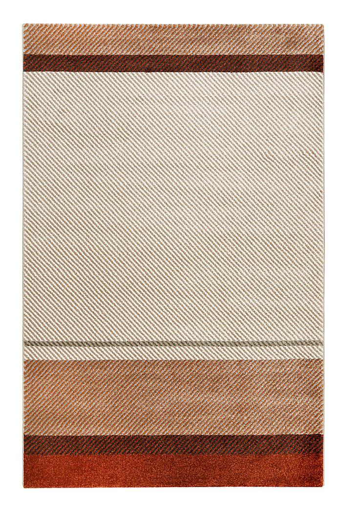 Carpets, RUST BROWN, detail image number 6