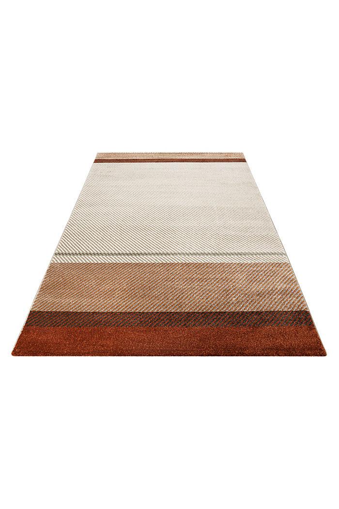 Carpets, RUST BROWN, detail image number 5
