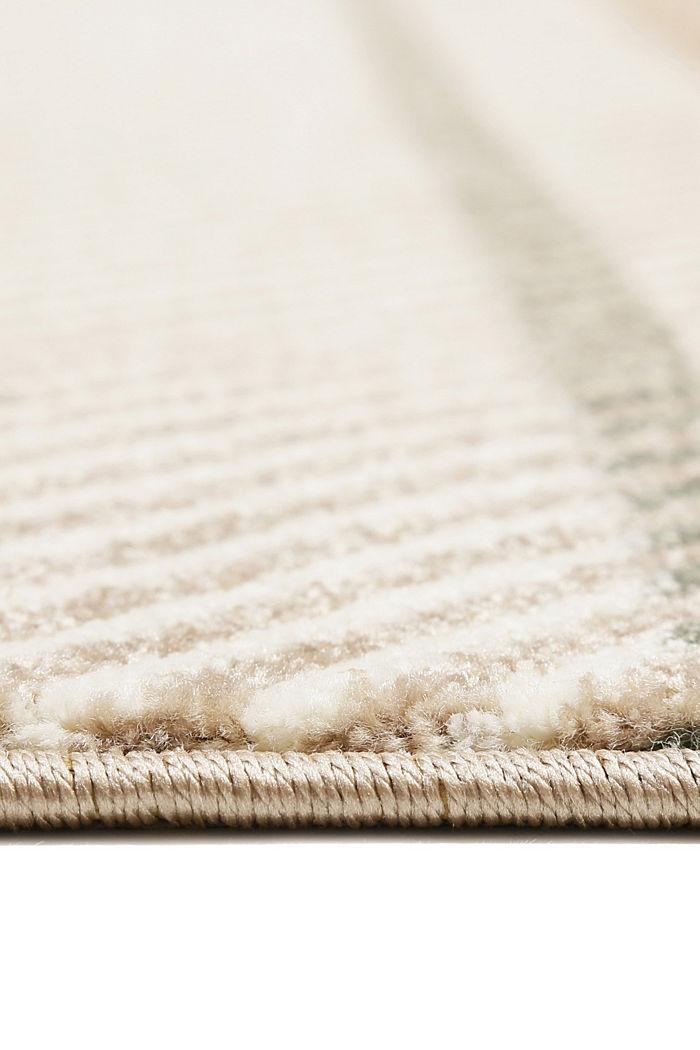 Carpets, RUST BROWN, detail image number 1