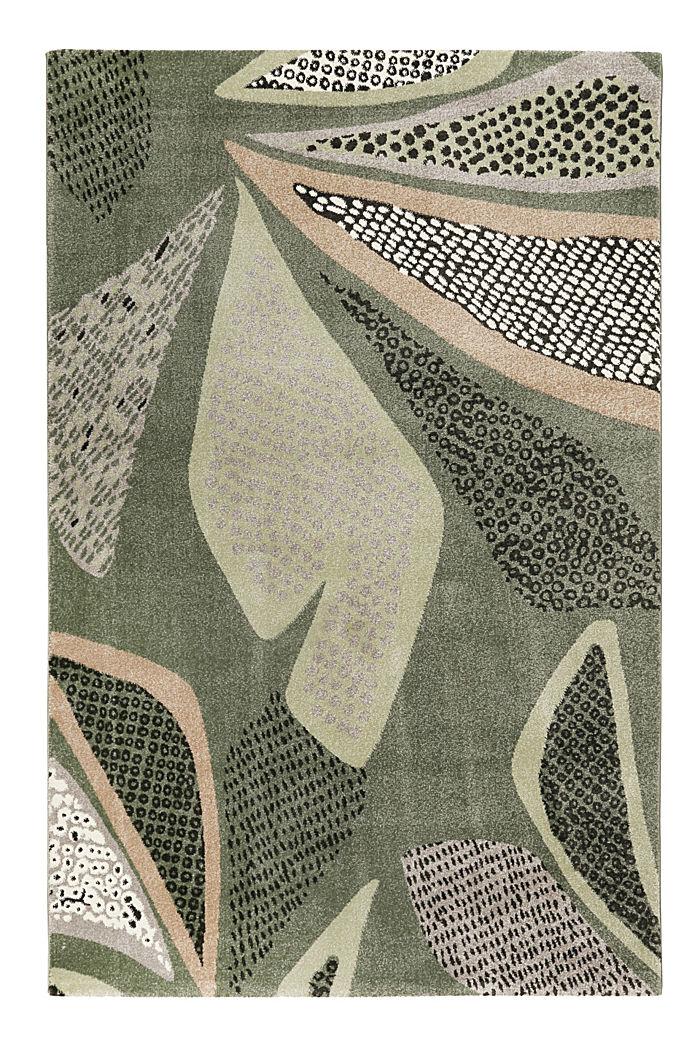 Carpets, OLIVE, detail image number 0