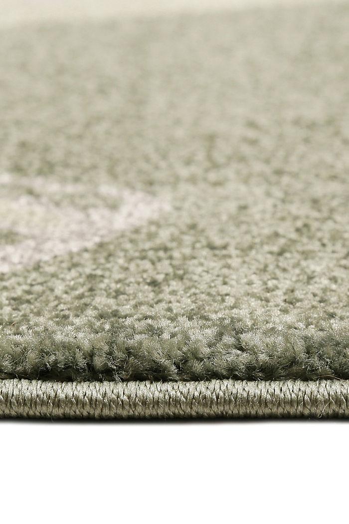 Carpets, OLIVE, detail image number 1