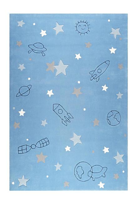 Esprit: Teppiche für Kinder im Online Shop kaufen | ESPRIT
