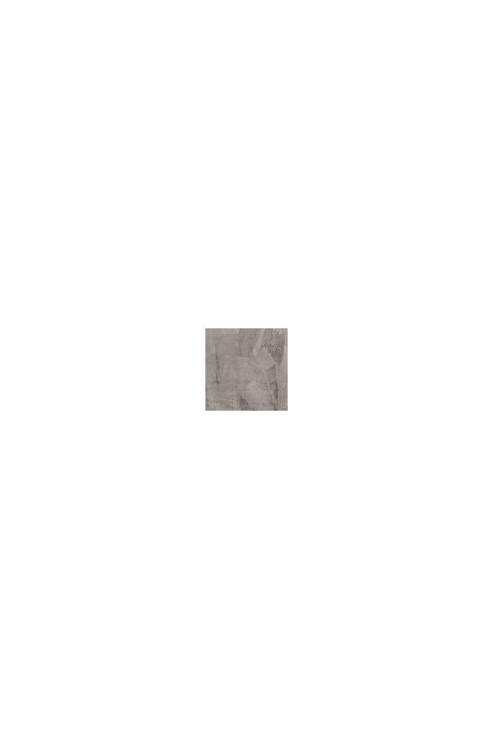 Hochflor-Teppich im Teddy Look, GUNMETAL, swatch
