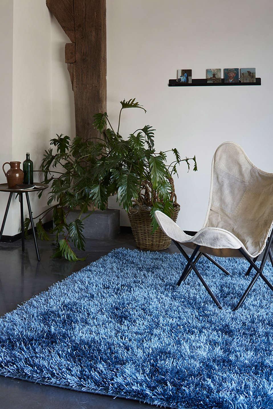 esprit teppich cool glamour im online shop kaufen. Black Bedroom Furniture Sets. Home Design Ideas