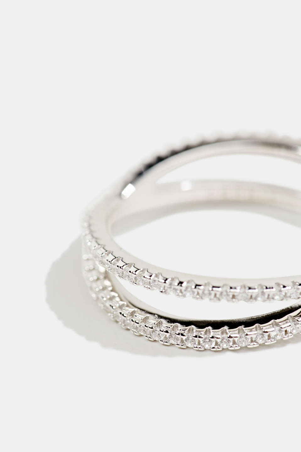 Silver ring, LCSILVER, detail image number 1