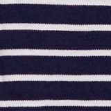 Dresses knitted, LCNIGHT BLUE, swatch