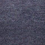 Strickkleid mit Rüschen-Details, NIGHT BLUE, swatch