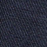 Frill detail nursing tee, LCNIGHT BLUE, swatch