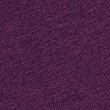 Tunics knitted, LCDARK LAVENDER, swatch