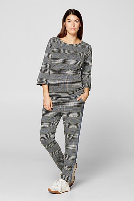 Stylische Umstandsmode im Online Shop kaufen ‣ Für Mamas   ESPRIT f3f1dc69d6