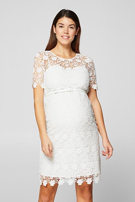La Boutique De Sur En Acheter Ligne Vêtements Grossesse À Esprit wv60AYqw