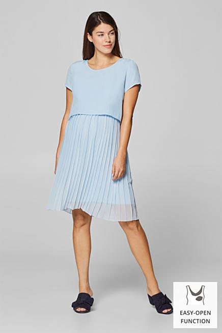 a2742605ecc Esprit  Vêtements de grossesse à acheter sur la Boutique en ligne