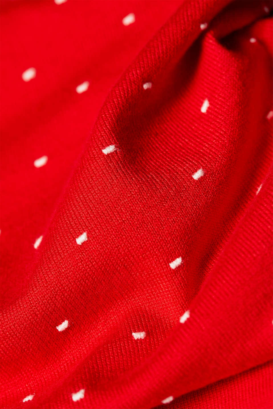 Sweaters, LCRED, detail image number 4