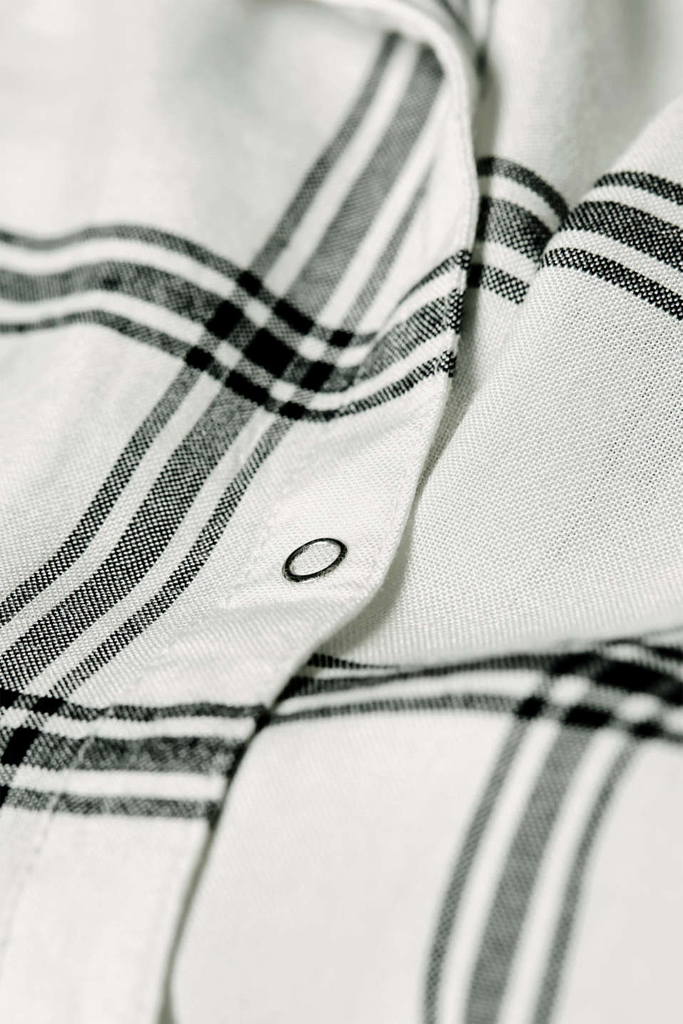Blouses woven, LCOFF WHITE, detail image number 2