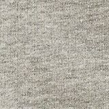 Sweatshirts cardigan, LCMID HEATHER GR, swatch