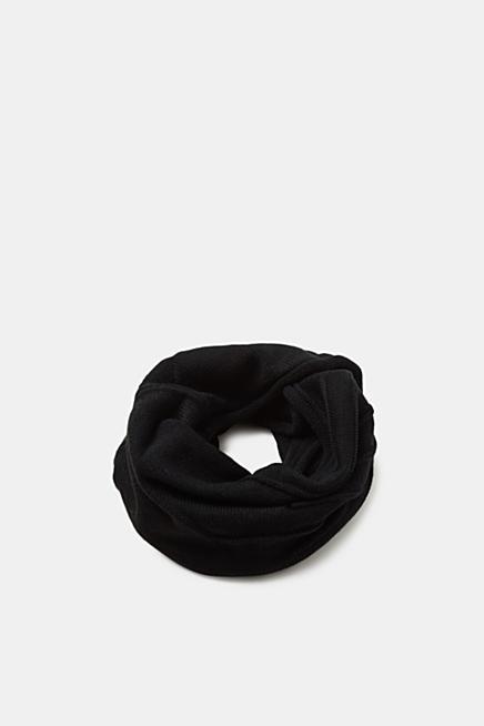 30201228fc49 Esprit  Écharpes   foulards enfant à acheter sur la Boutique en ligne