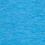 T-shirt with a statement print, made of 100% cotton, LCAZUR BLUE, swatch
