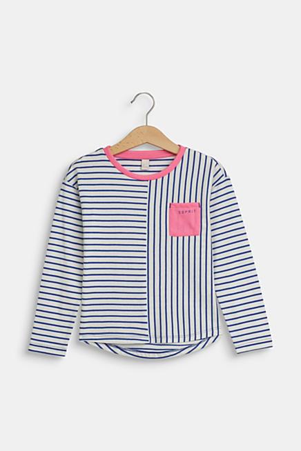Kindermode für Mädchen im Online Shop kaufen   ESPRIT 525b2a6fd5