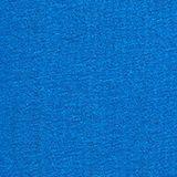 Pineapple print T-shirt, 100% cotton, LCINFINITY BLUE, swatch