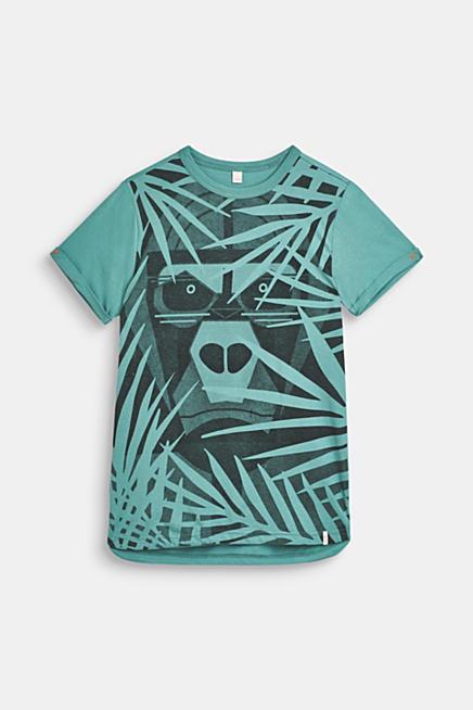 fd7008d4d7849 Esprit  T-shirts   et polos garçons à acheter sur la Boutique en ligne