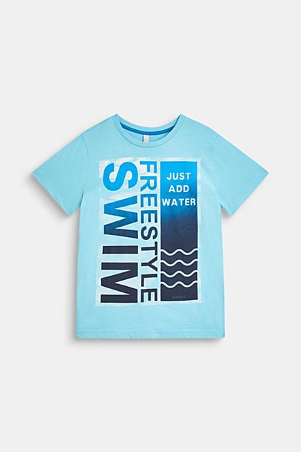 9b0425d06 Esprit  Camisetas para niño - Comprar en la Tienda Online