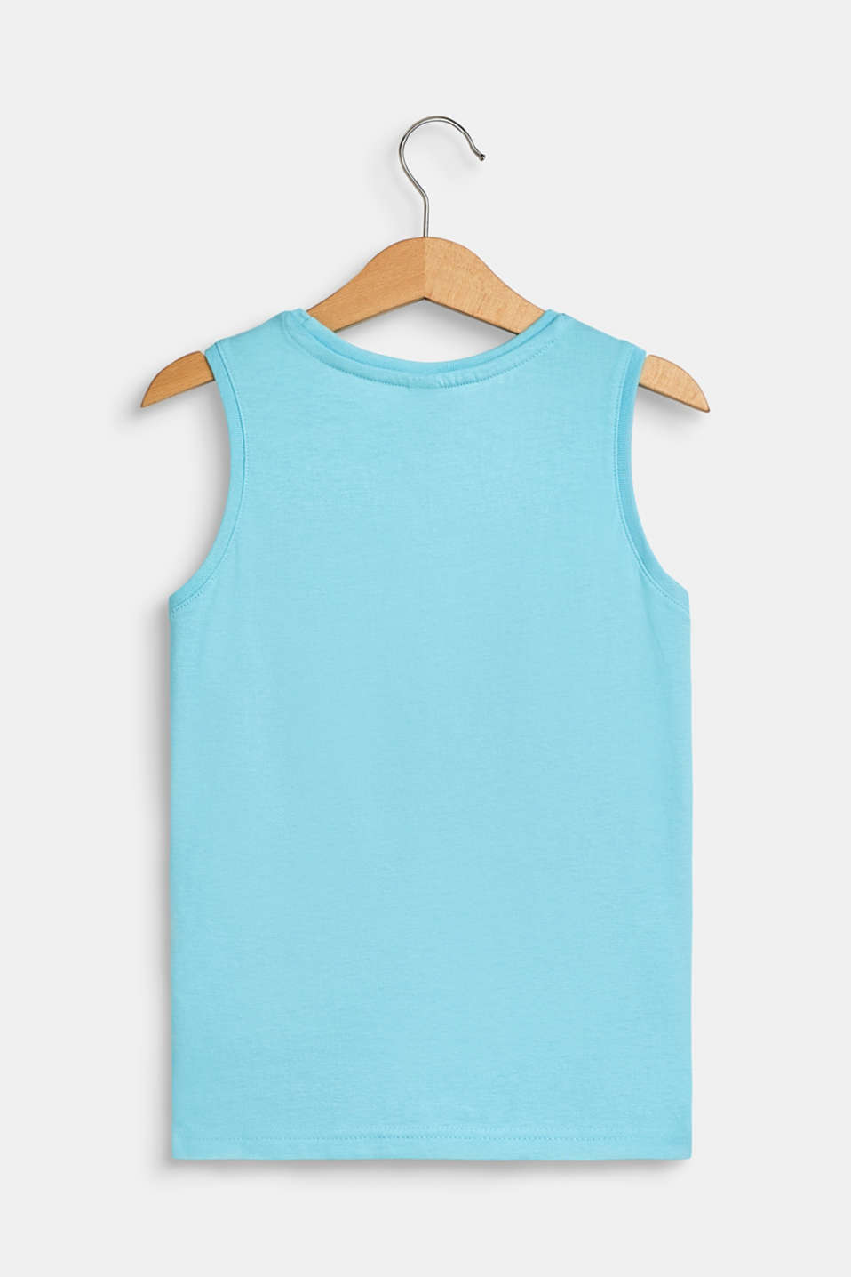 T-Shirts, LCAQUARIUS, detail image number 1