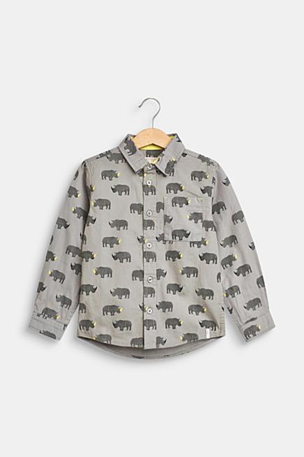 Esprit  Ropa y accesorios para niños - Comprar en la Tienda Online 12a2d53d0dee