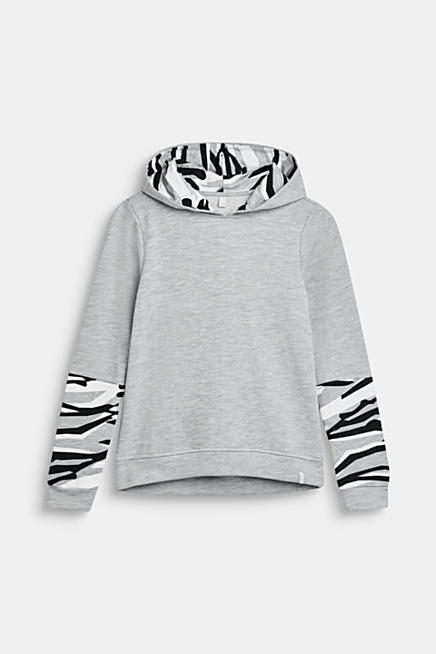 Kaufen Shop Online Esprit Für Im Mädchen Kindermode H6A1qX7