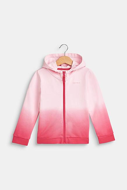 00017cd7b0 Pullover & Strickjacken für Mädchen im Online Shop | ESPRIT