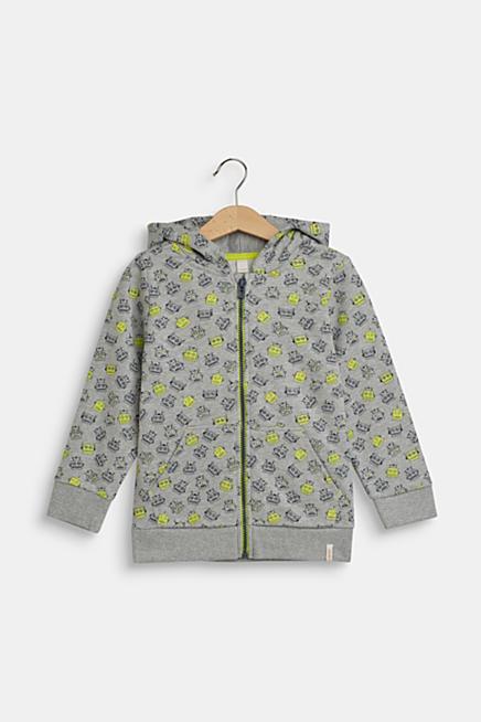 Kindermode für Jungs im Online Shop kaufen   ESPRIT be884173a0