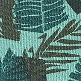 Sweatshirts cardigan, LCSOFT GREEN, swatch