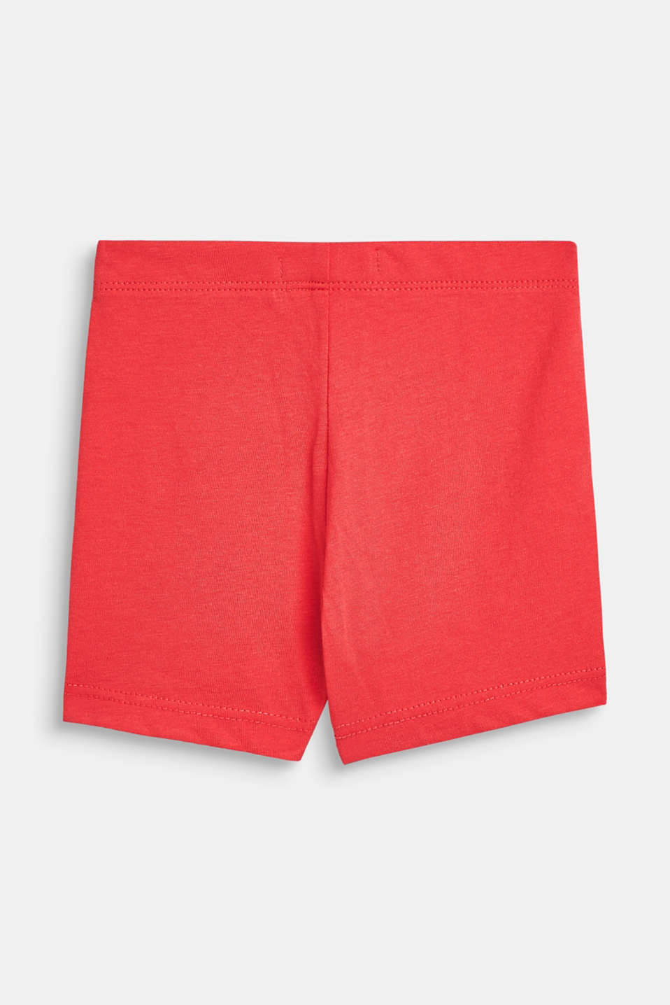 Shorts knitted, LCWATERMELON, detail image number 1