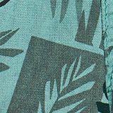 Shorts woven, LCSOFT GREEN, swatch
