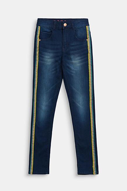 Jeans   Hosen für Mädchen im Online Shop kaufen   ESPRIT 392e787de4