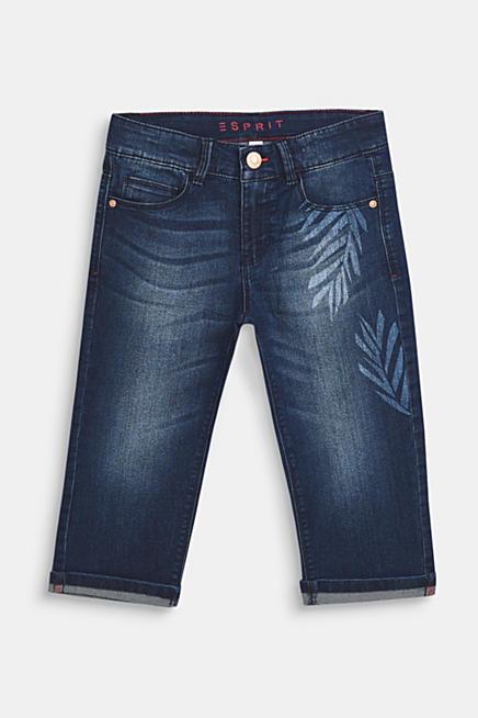 79229e89c20b7 Esprit   Mode pour filles à acheter sur la Boutique en ligne
