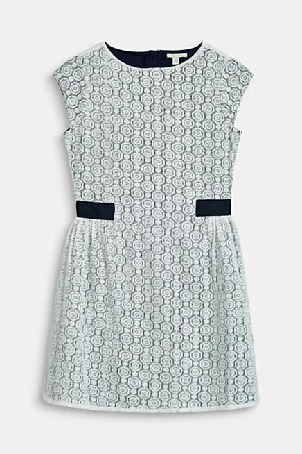 2a67cd89bc26 Esprit  Kleider   Röcke für Mädchen von 9 - 14 Jahre   ESPRIT