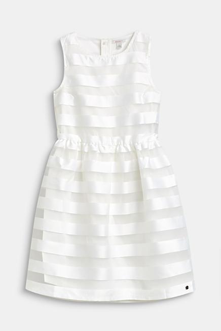 c8aa1f29bae Esprit  Skirts   Dresses for Girls