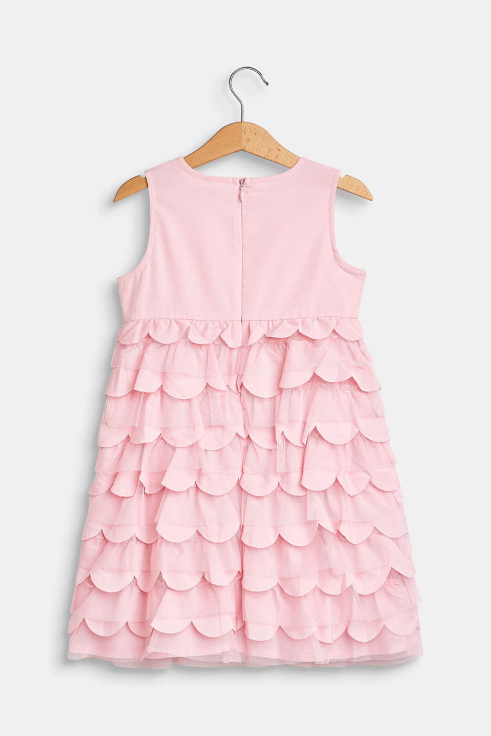 Dresses woven, LCBLUSH, detail image number 1