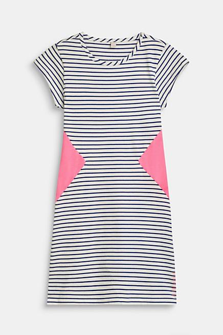 9d6339af81ad Kleider   Röcke für Mädchen im Online Shop   ESPRIT