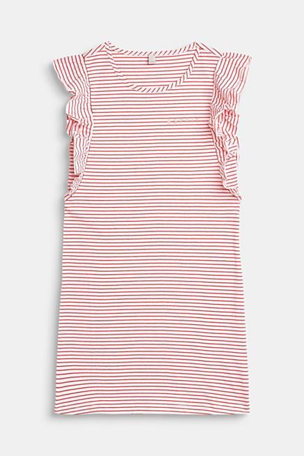 02264ef4cd Esprit: Kleider & Röcke für Mädchen im Online Shop | ESPRIT