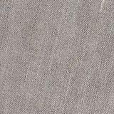 Jackets outdoor denim, LCLIGHT GREY DEN, swatch