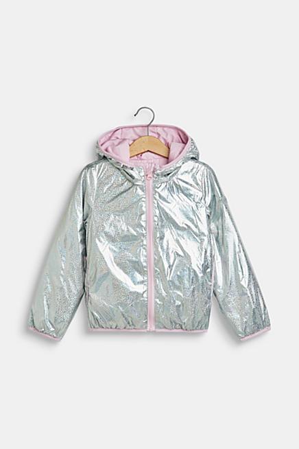 Jacken für Mädchen im Online Shop kaufen   ESPRIT 40fb333339