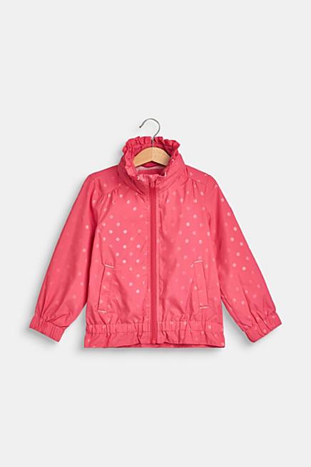 Esprit – Dívčí bundy k zakoupení v online obchodě 45f016de65