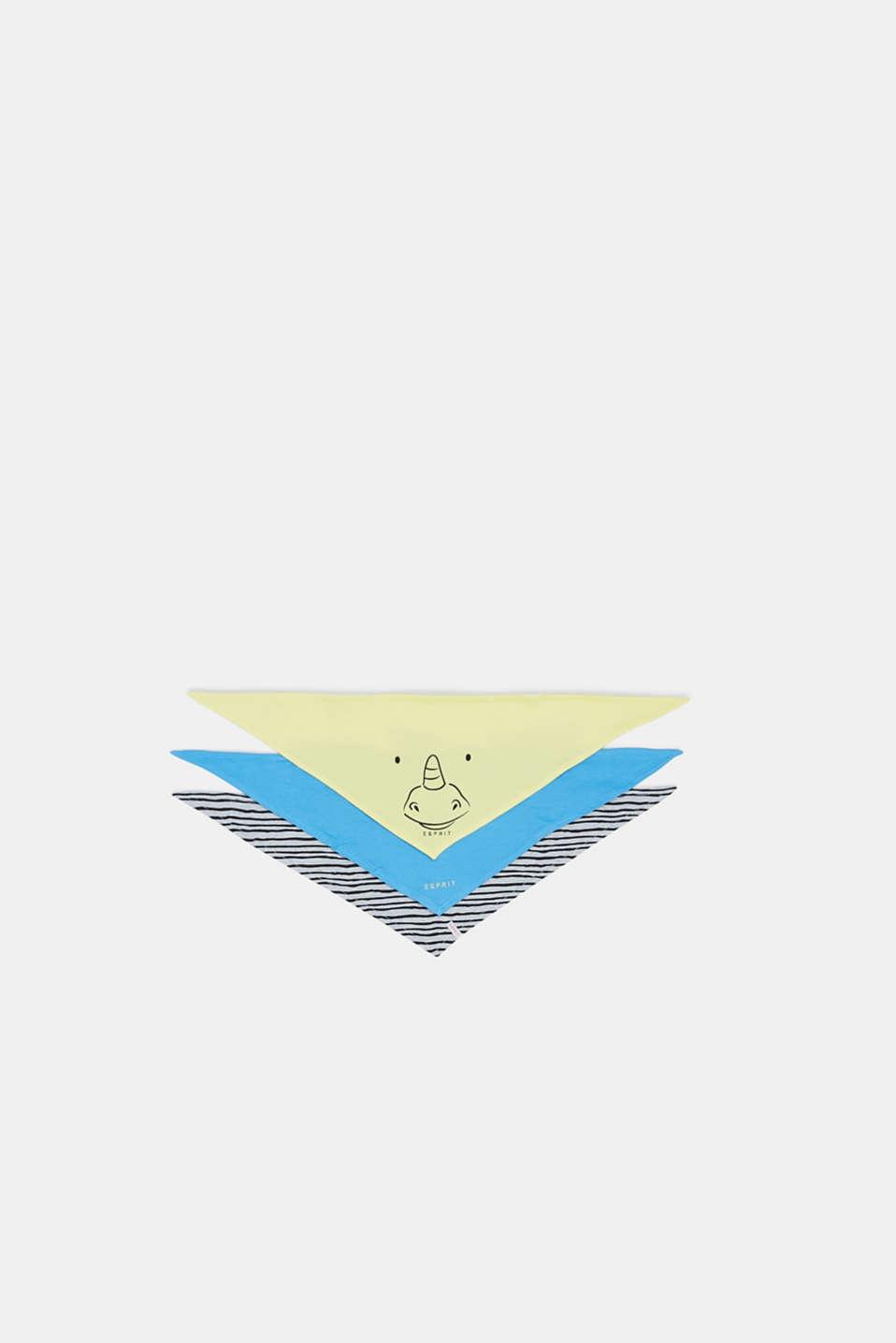 Shawls/Scarves, LCLEMON DROP, detail image number 0